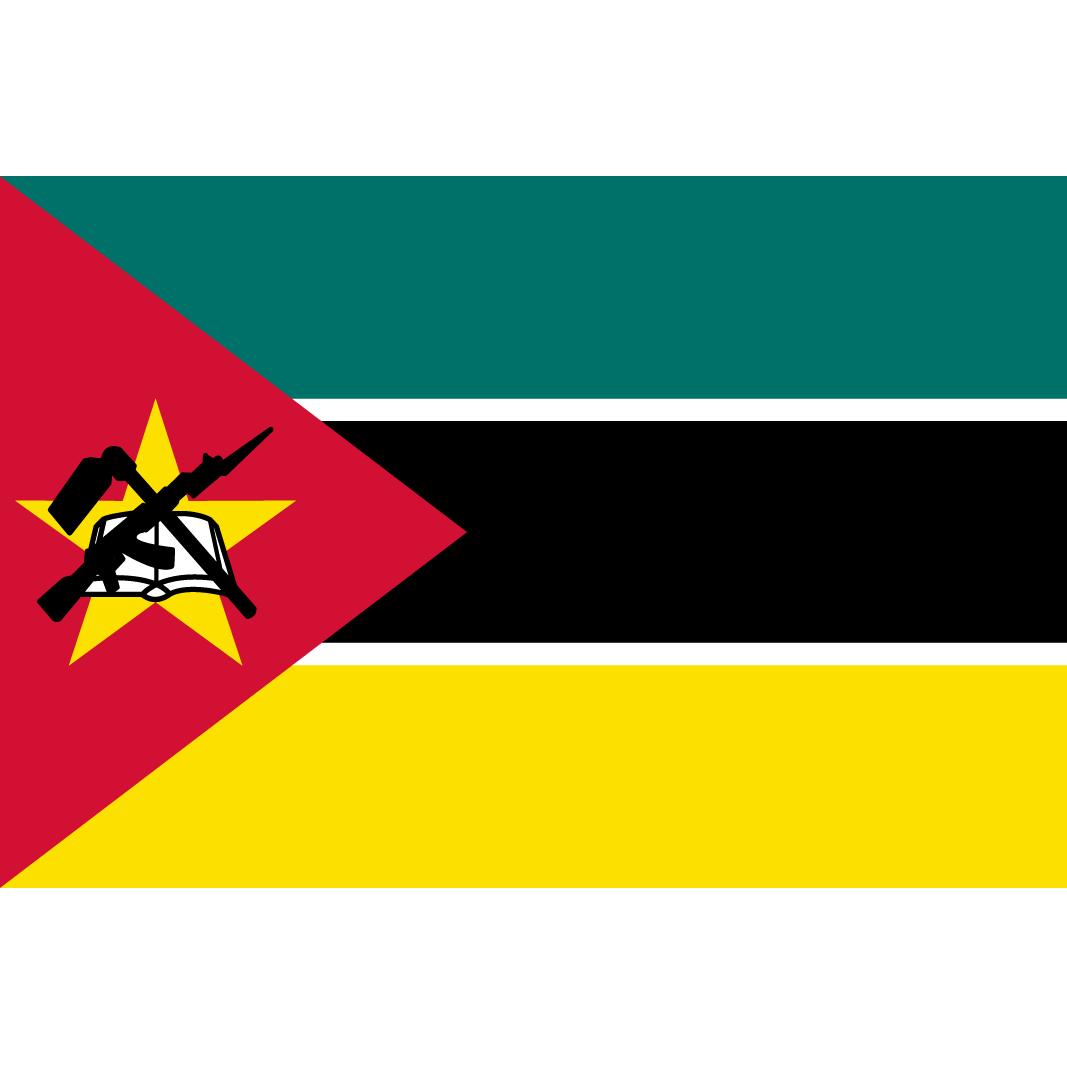 モザンビーク共和国への支援の成果