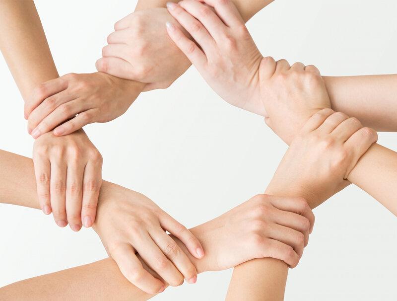 群馬県内の社会貢献団体「21団体」へ、寄付を贈呈しました!